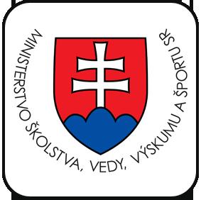ministerstvo-skolstva-vedy-vyskumu-a-sportu