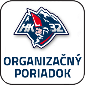 organizacny-poriadok