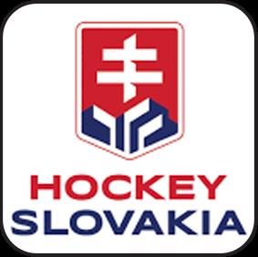 hokej-slovakia