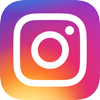 instagram-mhk32lm