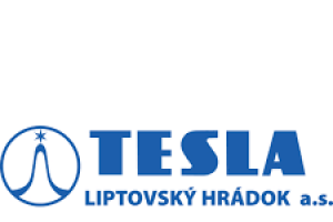 Tesla Liptovský Hrádok