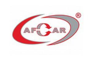 AF CAR
