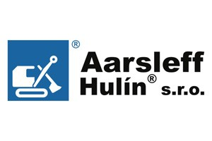 Aarsleff Hulín s.r.o.