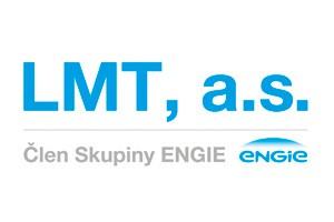 LMT, a.s.