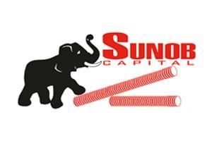 Sunob