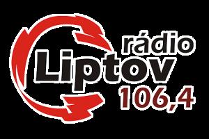 rádio Liptov