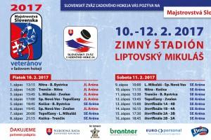 inzercia-ms-veteranov-v-hokeji-2017-258x113mm-(1).jpg
