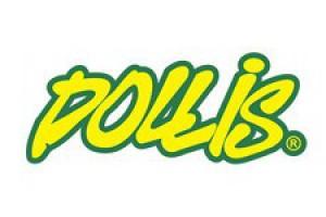 Dollis