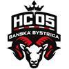 HC '05 iClinic Banská Bystrica