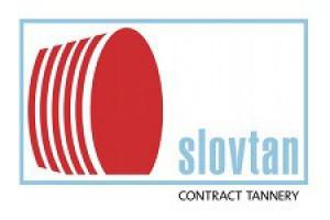 Slovtan
