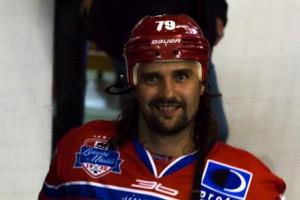 hokej-he-lm02.jpg