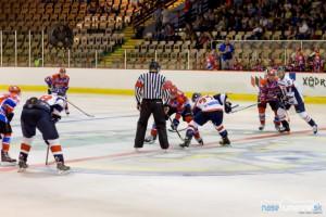 hokej-he-lm04.jpg