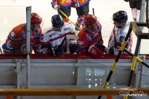hokej-he-lm05.jpg