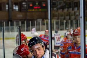 hokej-he-lm06.jpg