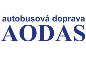 AODAS
