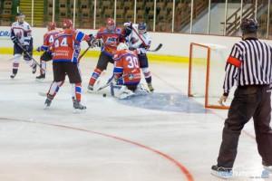 hokej-he-lm08.jpg