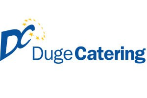 DUGE CATERING