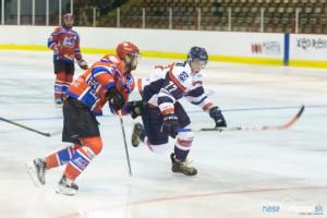 hokej-he-lm09.jpg
