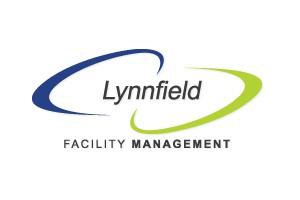 LYNNFIELD