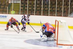 hokej-he-lm13.jpg