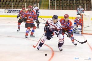 hokej-he-lm14.jpg