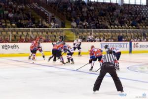hokej-he-lm17.jpg