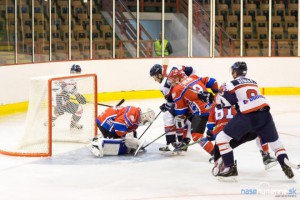 hokej-he-lm18.jpg