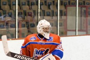 hokej-he-lm19.jpg