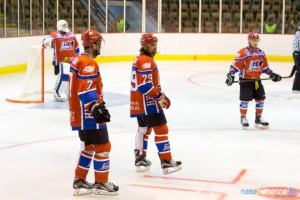 hokej-he-lm22.jpg
