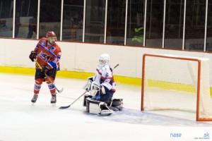 hokej-he-lm25.jpg