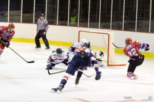 hokej-he-lm26.jpg