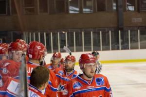 hokej-he-lm27.jpg