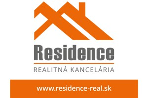Residence real