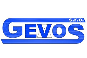 GEVOS s.r.o.