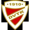 DVTK Jegesmedvék Miskolc
