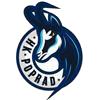 HK Poprad, s.r.o.