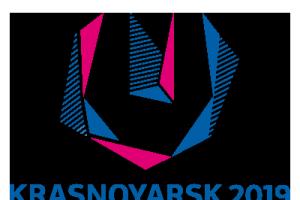 2019_krasnoyarsk.png