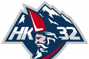 logo2019_siva-01.jpg
