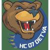 HC 07 WPC Koliba DETVA