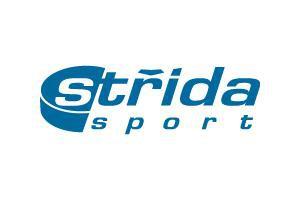 Střída Sport