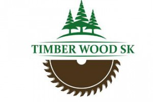 Timber Wood sk