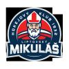 MHk 32 Liptovský Mikuláš, a.s.