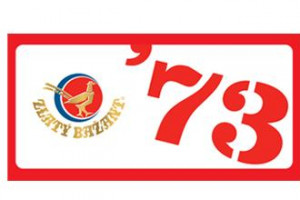 Zlatý Bažant 73