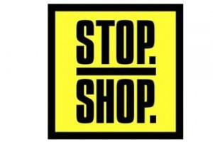 StopShop LM