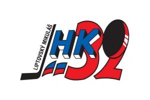 logo-mhk.jpg