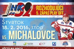plagat_sirka_23stvrtfinale5_n.jpg